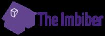 The Imbiber